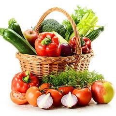 Семена Овощей, Зелени, Пряностей