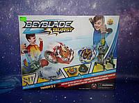 Игрушка набор Beyblade Burst  с ареной