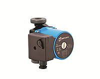 Циркуляционный насос IMP Pumps GHN 20/60-130