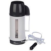 Автомобильный чайник Domotec 0.6 л (0823)