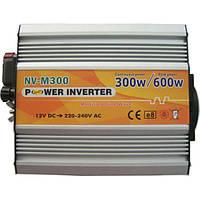 AXIOMA energy Инвертор NV-M 300Вт/12В-220В, AXIOMA energy