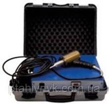 Апарат для склеювання стрічки пометоудаления