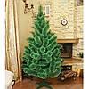 Искусственная распушенная сосна елка «Пушистая» 2,0 метра
