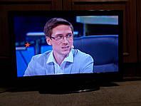 """22"""" LCD телевізор TECHNIKA 22-942"""
