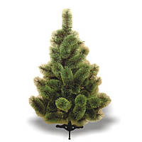 Искусственная сосна елка «Пушистая» 1,3 м., фото 1