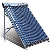 AXIOMA energy Вакуумный солнечный коллектор AX-10HP24, AXIOMA energy