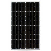 Солнечная батарея (панель) 280Вт, монокристаллическая PLM-280M-60, Perlight Solar