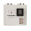 AXIOMA energy Тепловий насос для гарячої води COILER TOP, AXIOMA energy