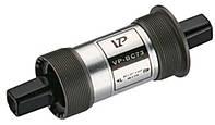 Картридж каретки VP VP-BC73 107мм 68мм под квадрат MTB 280гр