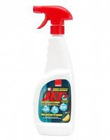 Sano Чистящая пена для акриловых ванн 1 л