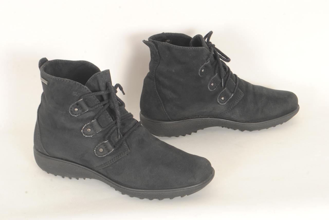Мужские Демисезонные Ботинки ROMIKA Размер 42 — в Категории