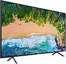 Телевизор Samsung UE55NU7120UXUA, фото 2