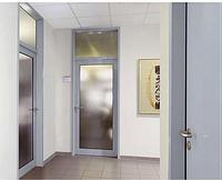 Внутренняя дверь ES 50  Hormann
