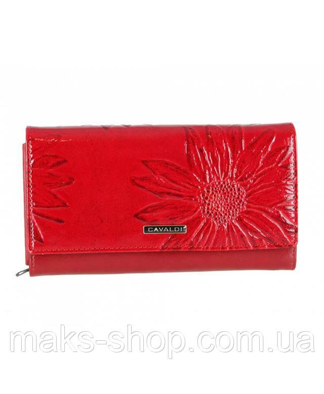 a775ba240c66 Купить кожаный кошелек можно по цене от 325грн., а из экокожи – от 140грн.,  и по качеству они не будут уступать известным итальянским брендам.