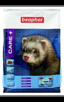 Beaphar Корм для хорьков Care+ Ferret Food 2 кг