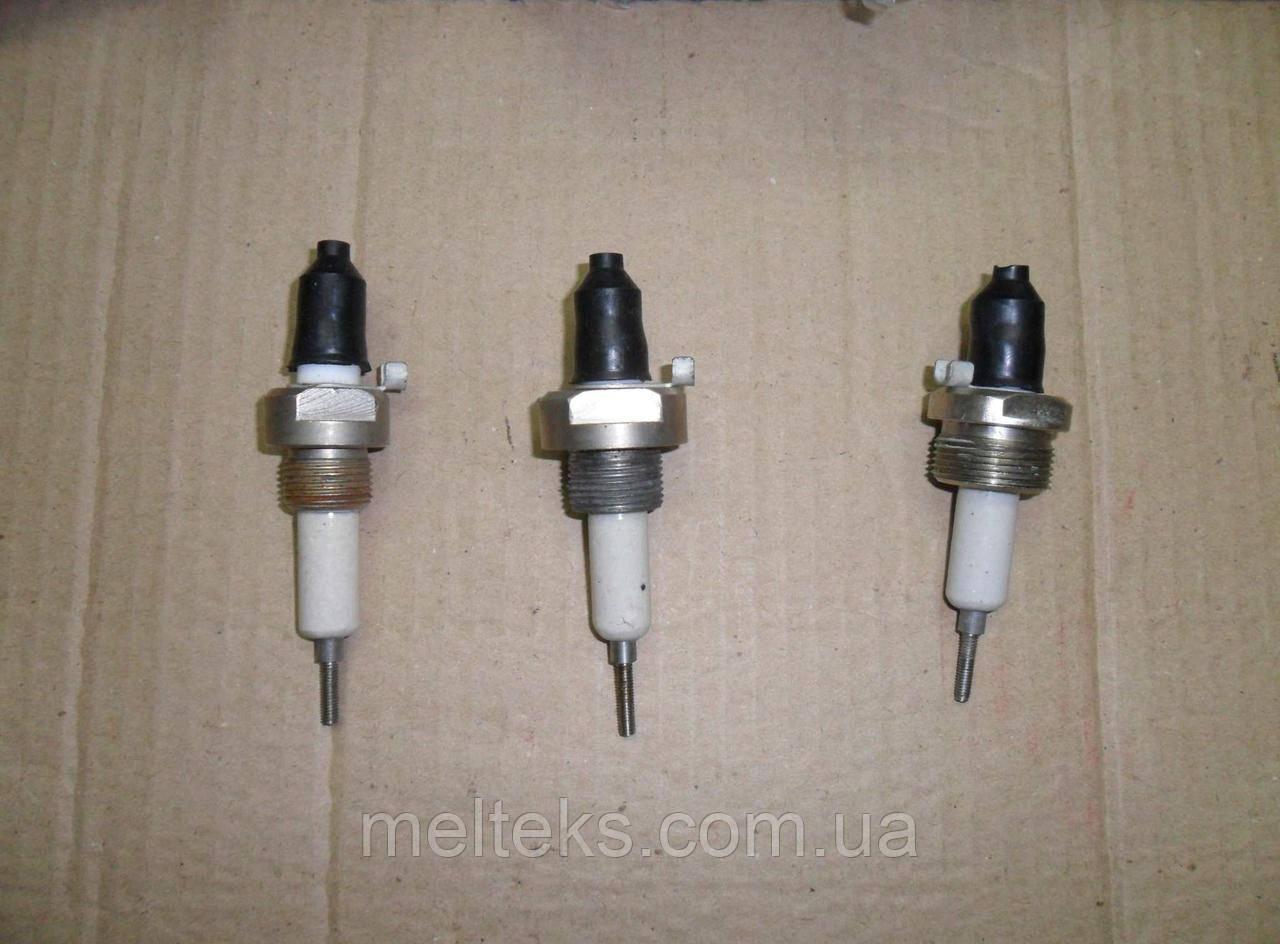 Датчики электроды к регуляторам уровня РОС 301, ЕСП 50, ЭРСУ, Овен 3