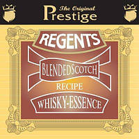 "Натуральная эссенция ""Prestige - Whisky Scotch, 20 мл"