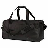 Дорожные сумки и чемоданы BMW в Украине. Сравнить цены, купить ... c99c798f9a7