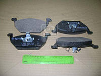 Тормозные колодки передние Шкода Октавия Тур 1996-->2010 Bosch (Германия) 0 986 424 364