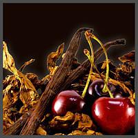 Ароматизатор Xi'an Taima Cherry Balsam Tobacco, фото 1