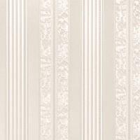 Обои rasch textil Wall Silk III