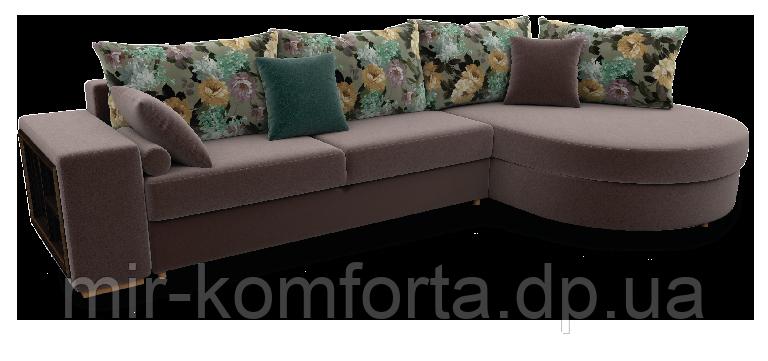 Мебельная ткань цена
