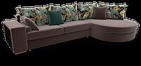 Мебельная ткань цена, фото 1
