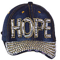 Кепка HOPE 1