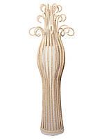 """Підлоговий світильник """"Корал"""", 120 см"""