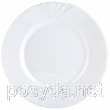 Тарелка обеденная Luminarc Cadix, 25см