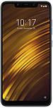 Xiaomi Pocophone F1 6/128Gb EU Blue, фото 5
