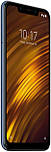 Xiaomi Pocophone F1 6/128Gb EU Blue, фото 3