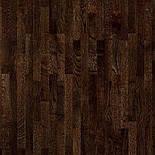 Паркетная доска Tarkett Salsa Дуб Кокоа, фото 2