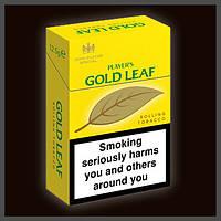 Ароматизатор Xi'an Taima Tobacco Gold Leaf