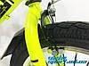 """Детский велосипед Langda 16"""", фото 7"""