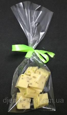 Халва ореховая в подарочной упаковке, 75 г