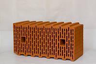 Блок стеновой керамический, фото 1