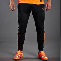 Штаны Nike Select Strike Tech Pant WP