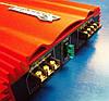 Усилитель автомобильный Kronos CAR AMP Cougar 500.2 (sp_2595), фото 3