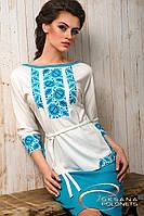 Блуза сучасна, фото 1