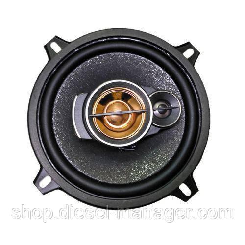 Автомобильная акустика Kronos TS-1396E 260W
