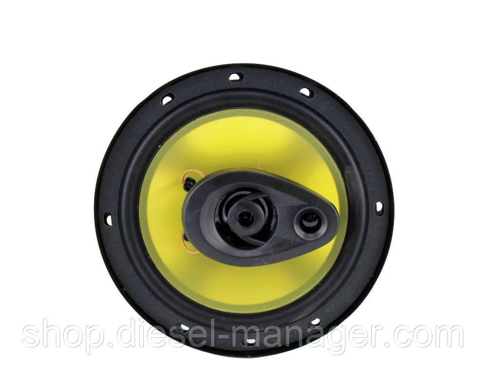 Автомобильная акустика UKC TS-7070Y