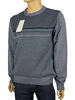 Зимние мужские свитера, кофты