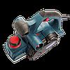 Рубанок электрический ЗЕНИТ ЗРП-1500 профи, фото 5