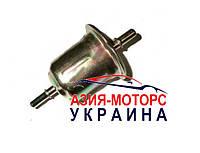 Фильтр топливный  BYD F-0 (БИД Ф-0) BYDF3-1105110
