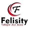 Интернет-магазин электронных сигарет Felicity.org.ua