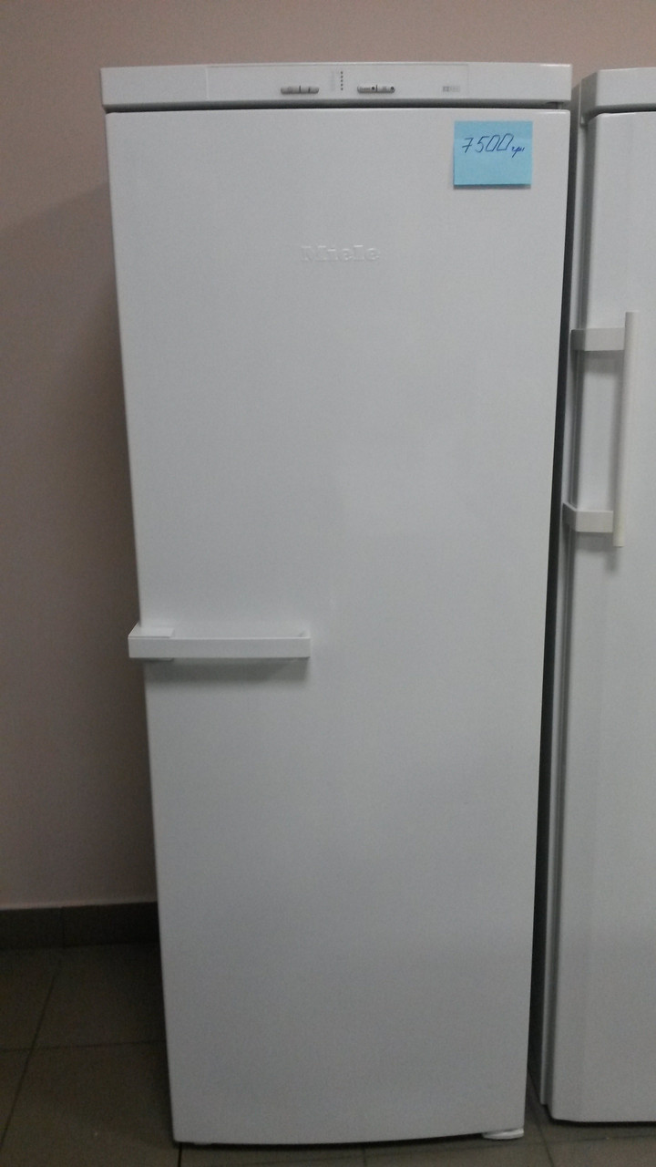 FN12620S Miele No Frost