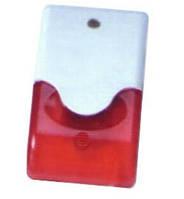 Сирена светозвуковая LD 95 (HC103)