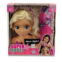 Кукла супер модель блонд парикмахер Simba 5560160