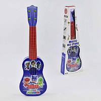 Гитара детская акустическая 77-12 H (36) в коробке